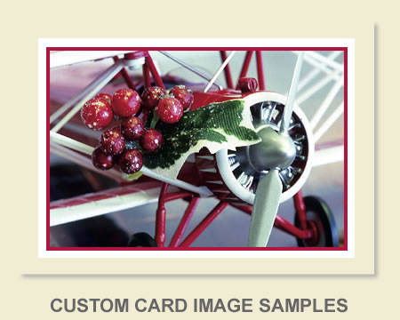 Click to view Custom Card Images