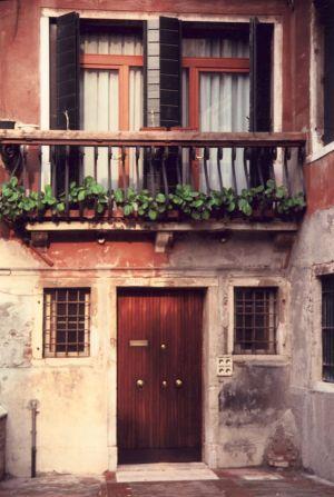 Florence Golden Door