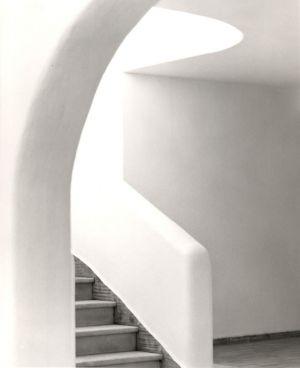 Algarve Stairway