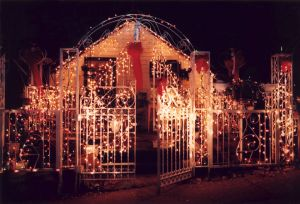 House of Lights